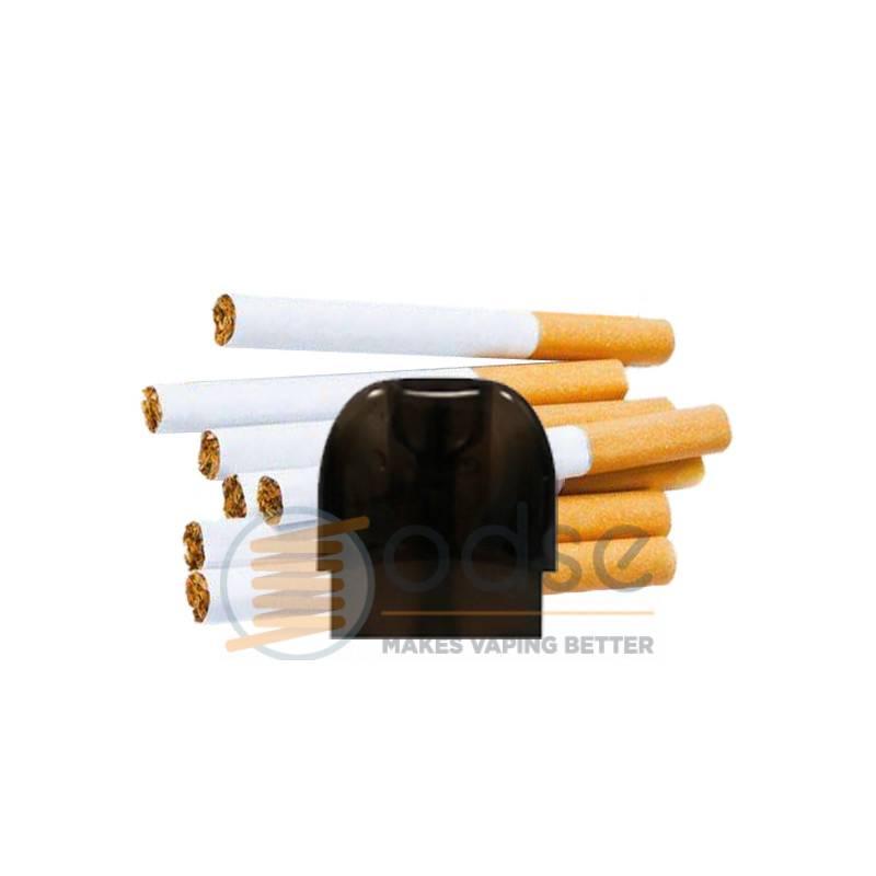 SOHO FLUO MINI POD FLAVOURART PRECARICATA - Tabaccosi