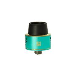 ROYAL HUNTER MINI RDA...