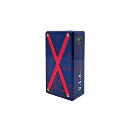SURRIC X BOX SURRIC VAPES - MECH MODS