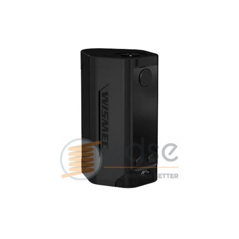 REULEAUX RX GEN 3 BOX WISMEC - BATTERIA ESTERNA