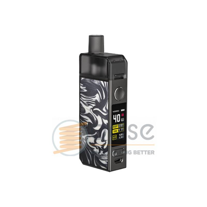 NAVI POD KIT VOOPOO - Beginner
