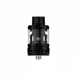 CROWN 4 ATOMIZZATORE UWELL - POLMONE