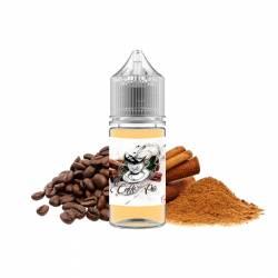CAFFÈ PIÙ SHOT ARTEMISIA
