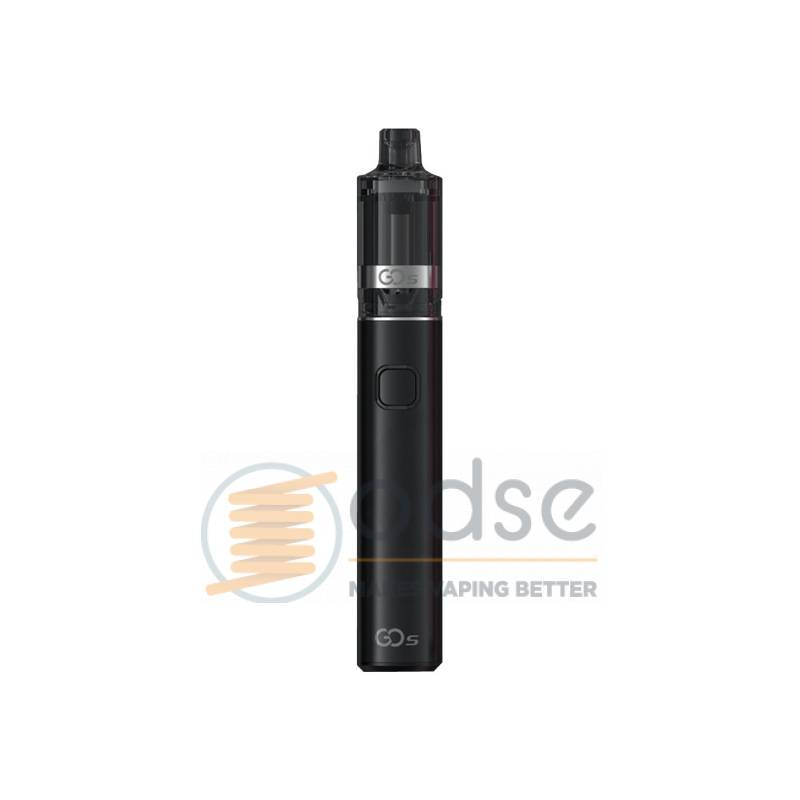 GO S KIT INNOKIN - BEGINNER