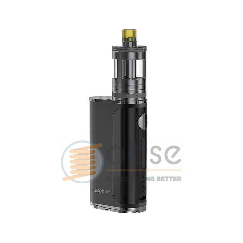 NAUTILUS GT 75W KIT ASPIRE - ADVANCED