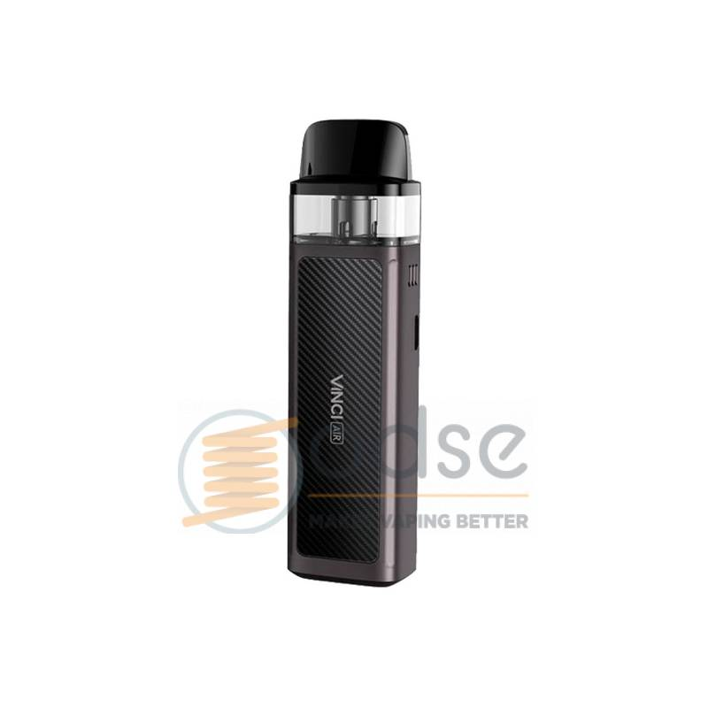 VINCI AIR POD MOD AUTOMATICA KIT VOOPOO - BEGINNER