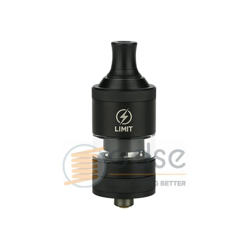 copy of EXPROMIZER V4 RTA...