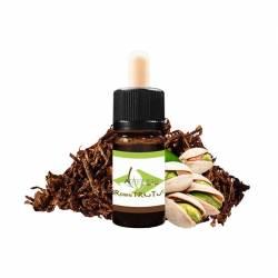 BROWN FRASTUCA AROMA ARTEMISIA - Tabaccosi