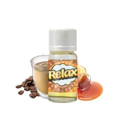 RELAX AROMA SUPER FLAVOR