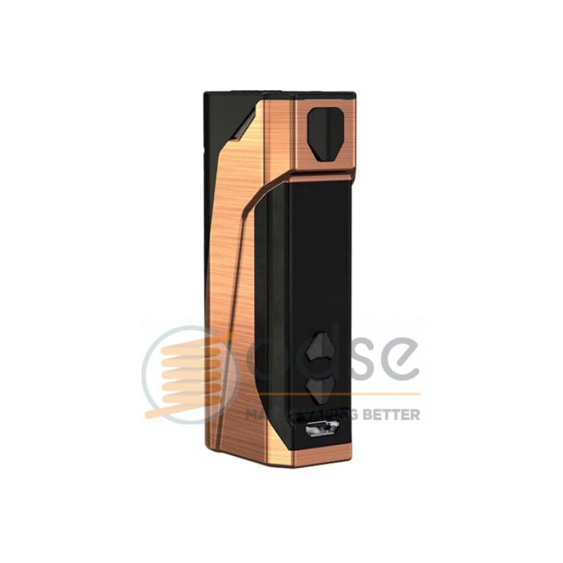 CB-60 BOX WISMEC - BATTERIA INTEGRATA