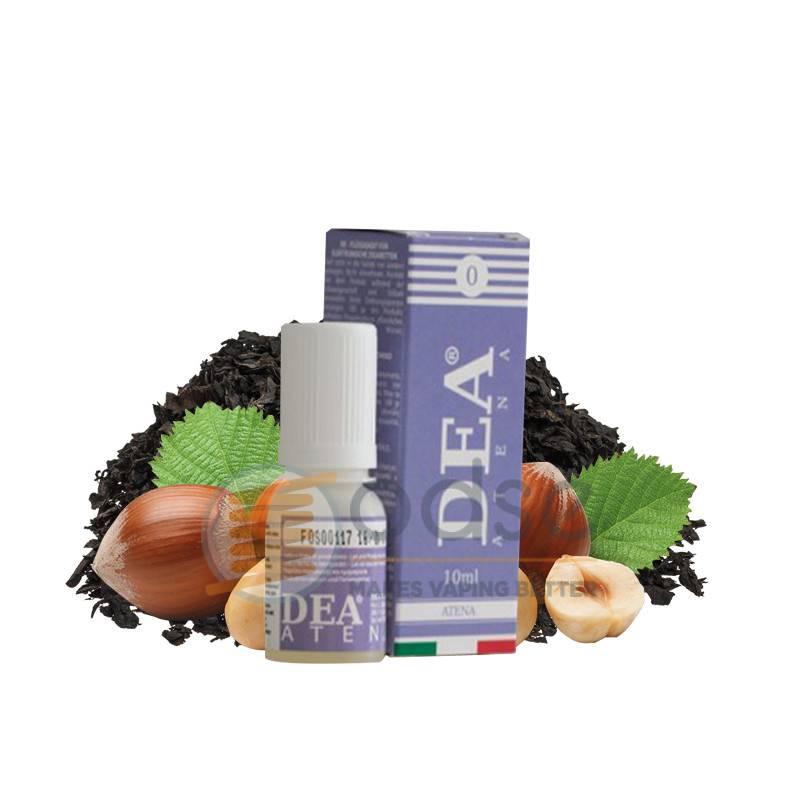 ATENA LIQUIDO DEA 10 ML - Tabaccosi