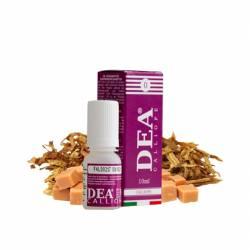 CALLIOPE LIQUIDO DEA 10 ML - Tabaccosi