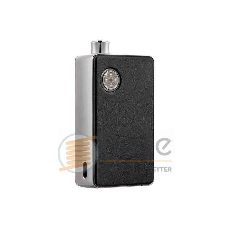 DOTAIO SE KIT DOTMOD - ADVANCED