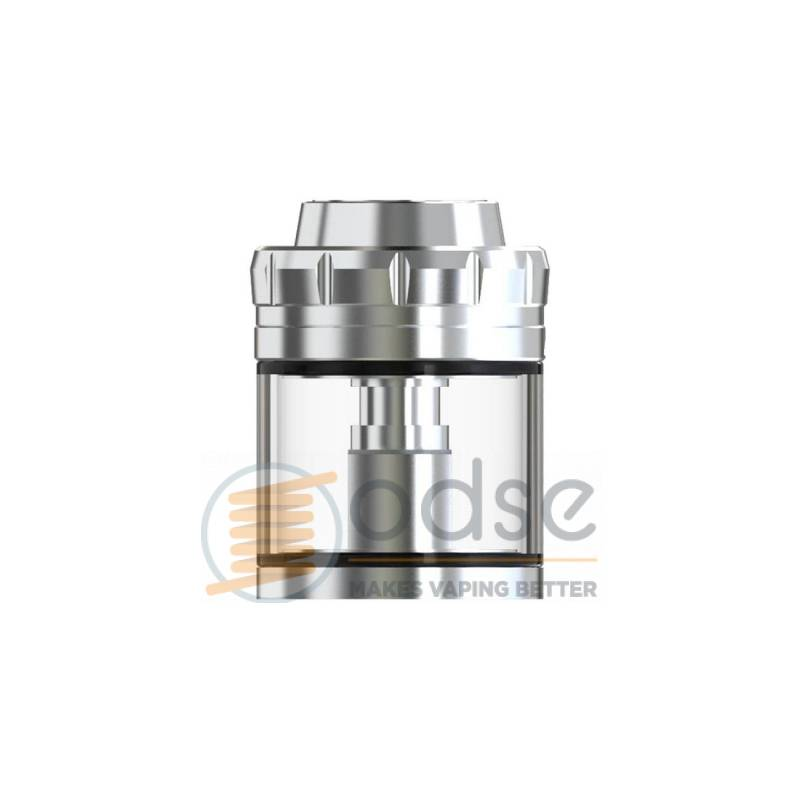 TANK IN PYREX GS AIR 3 ELEAF - PARTI RICAMBIO