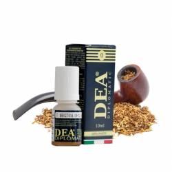 DIPLOMATIC LIQUIDO DEA 10 ML - Tabaccosi