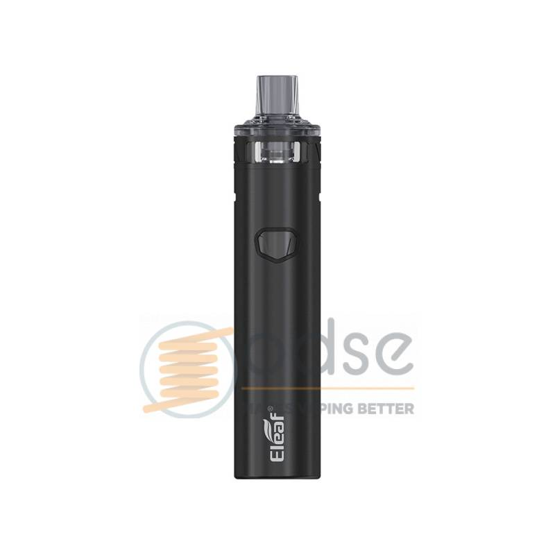 IJUST AIO KIT ELEAF - Beginner