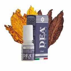 NEMESI LIQUIDO DEA 10 ML - Tabaccosi