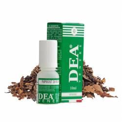 VENERE LIQUIDO DEA 10 ML - Tabaccosi