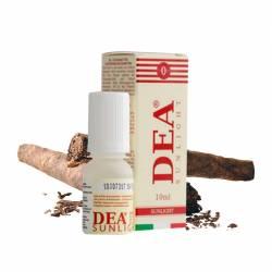 SUNLIGHT LIQUIDO DEA 10 ML - Tabaccosi
