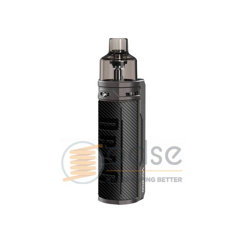 DRAG S POD MOD AUTOMATICA KIT VOOPOO - Beginner