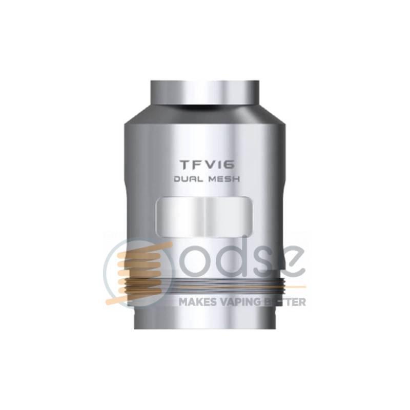 RESISTENZA TFV16 E TFV18 COIL SMOK - FILI E RESISTENZE