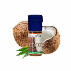 COCO' LIQUIDO FLAVOURART 10 ML