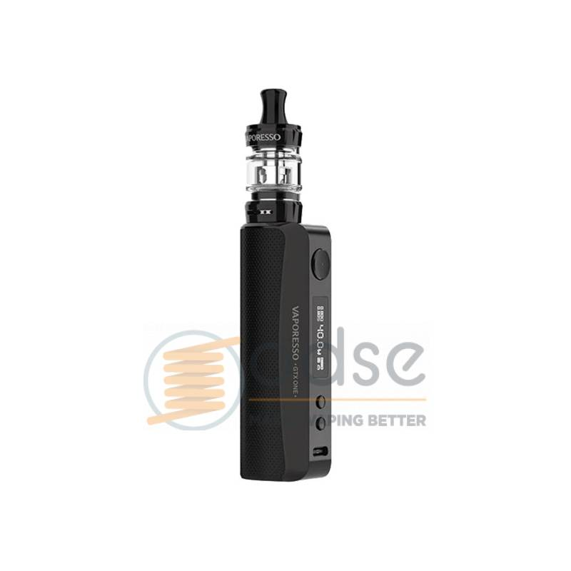 GTX ONE KIT VAPORESSO - BEGINNER