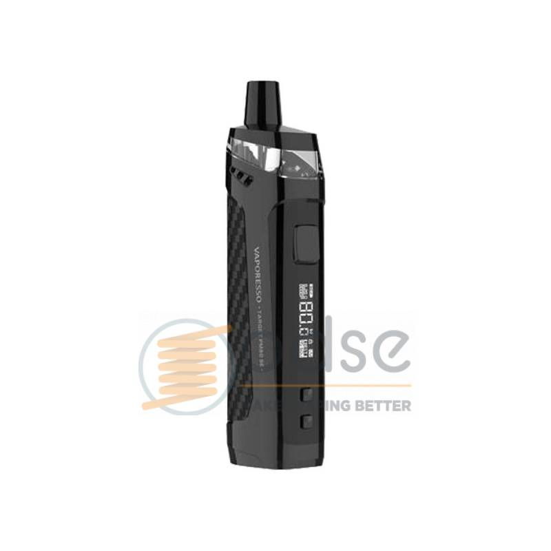TARGET PM80 SE POD KIT VAPORESSO - Advanced