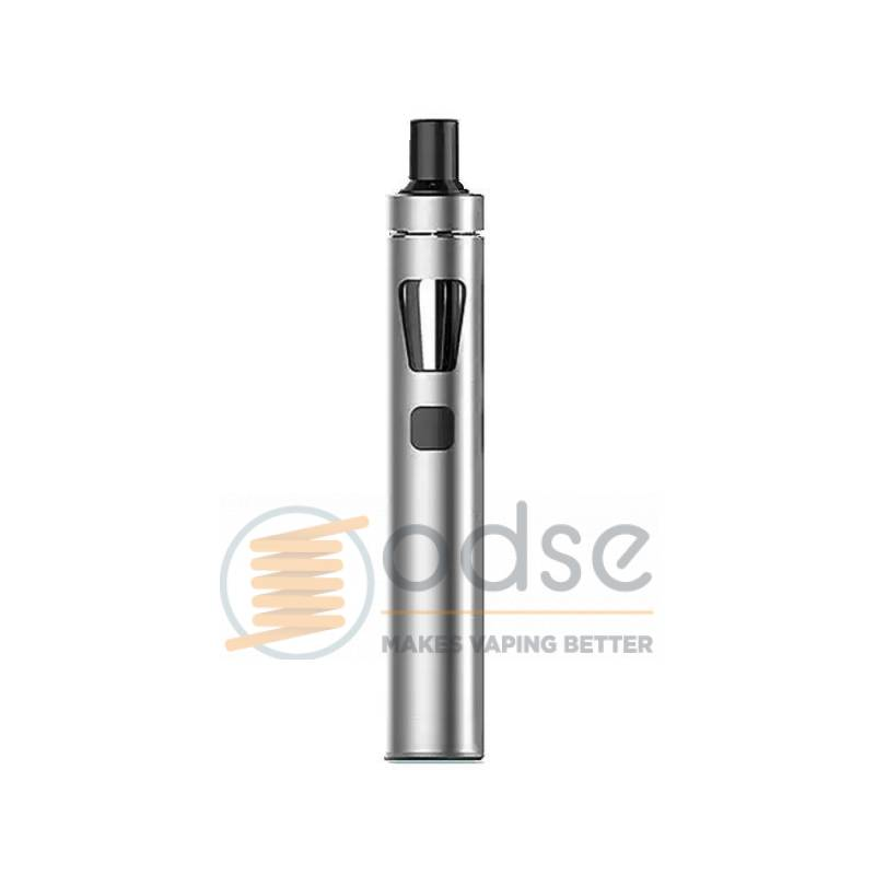 EGO AIO KIT ECO FRIENDLY JOYETECH - Beginner