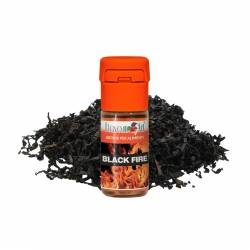 BLACK FIRE AROMA FLAVOURART