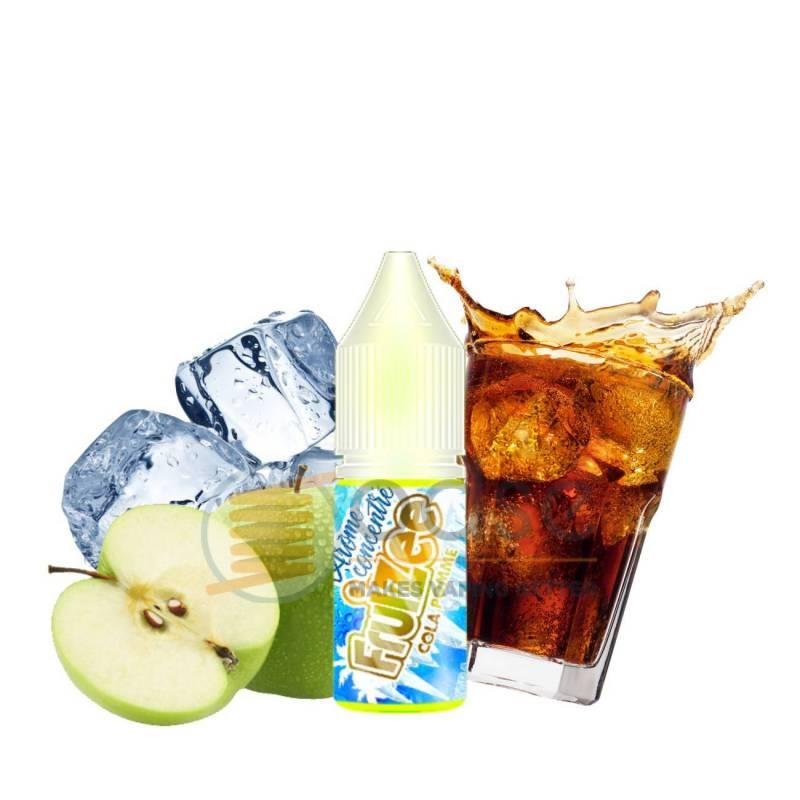 COLA MELA AROMA FRUIZEE - Fruttati