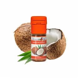 COCCO AROMA FLAVOURART - Fruttati