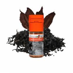 DARK VAPURE AROMA FLAVOURART - Tabaccosi