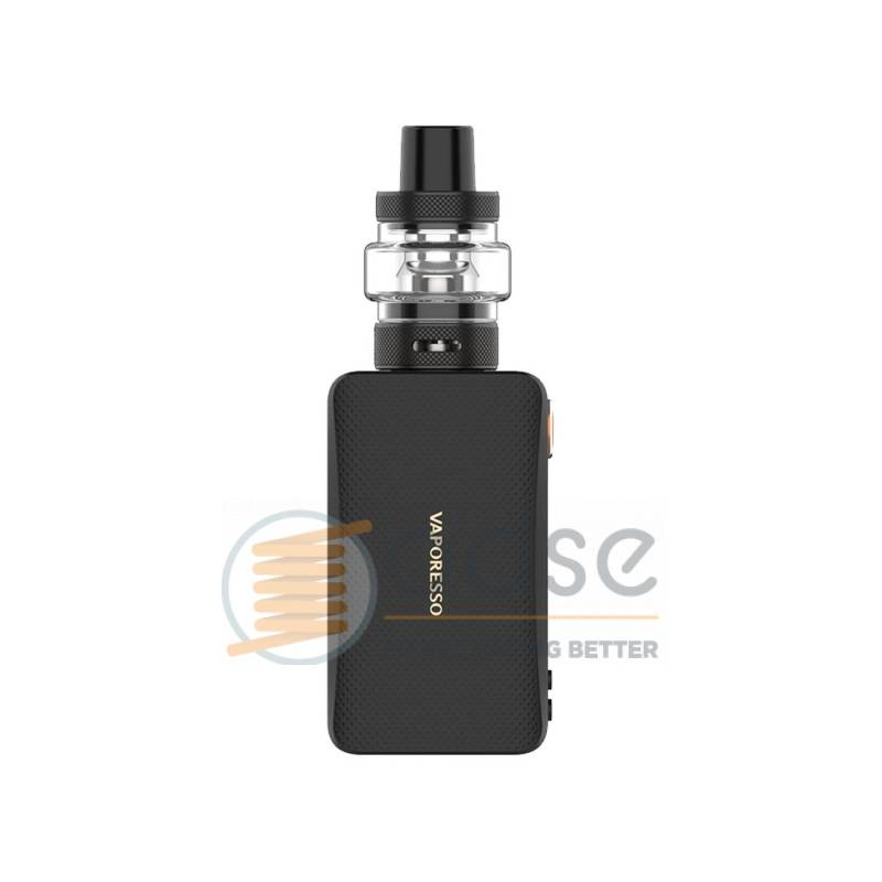 GEN NANO 80W KIT VAPORESSO - BEGINNER