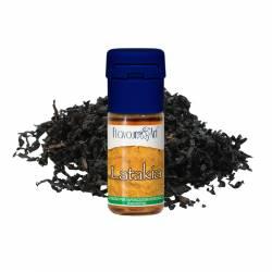 LATAKIA LIQUIDO FLAVOURART 10 ML - Tabaccosi