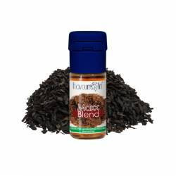MAXX BLEND LIQUIDO FLAVOURART 10 ML - Tabaccosi