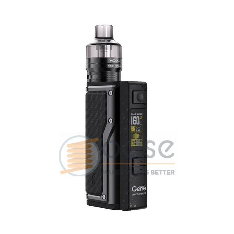 ARGUS GT 160W E PNP TANK KIT VOOPOO - ADVANCED
