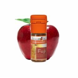 FUJI AROMA FLAVOURART - Fruttati