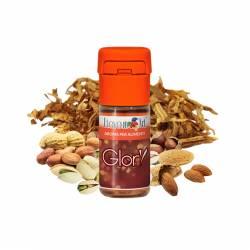 GLORY AROMA E-MOTIONS FLAVOURART - Tabaccosi