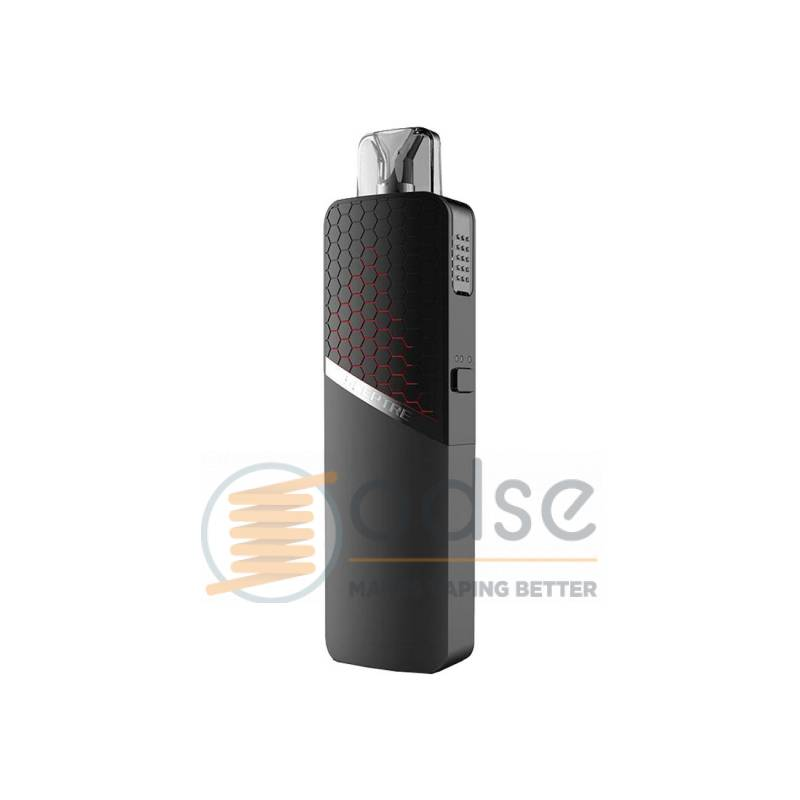 SCEPTRE POD KIT INNOKIN - Beginner