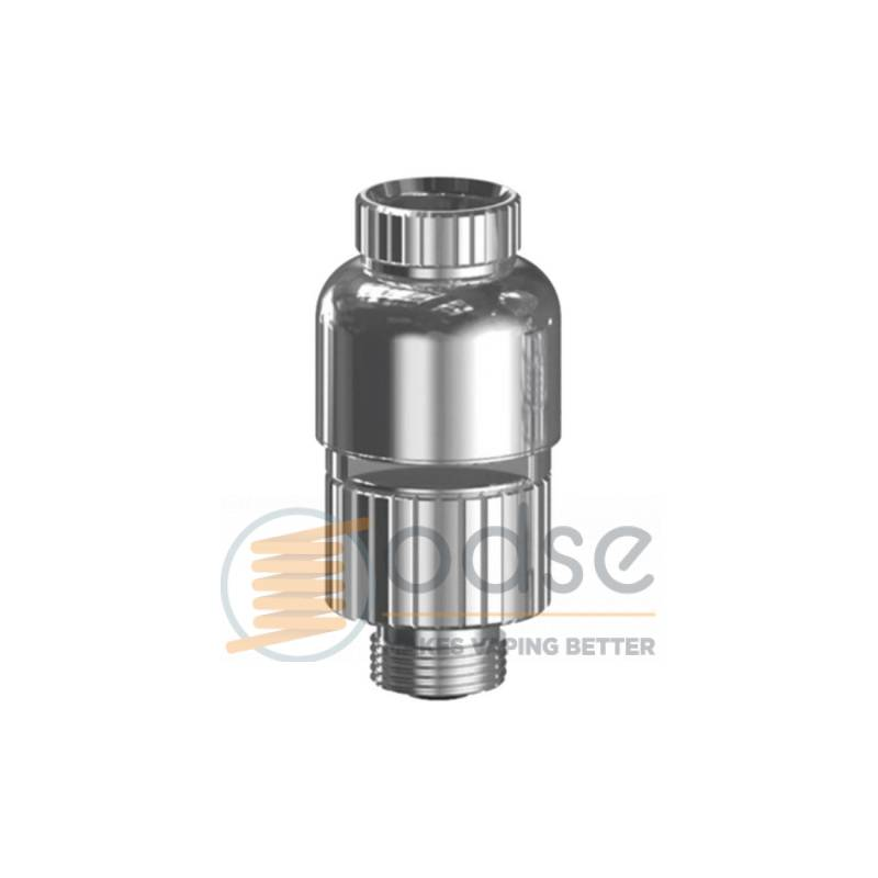 BASE RBA NAUTILUS PRIME ASPIRE - ACCESSORI