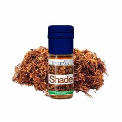 SHADE LIQUIDO FLAVOURART 10 ML