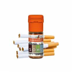 SOHO AROMA FLAVOURART - Tabaccosi