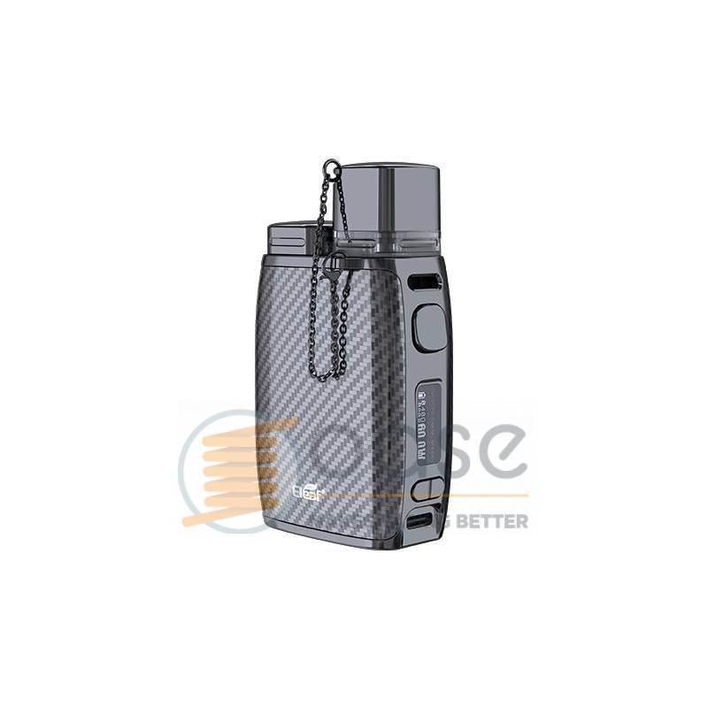 ISTICK PICO COMPAQ KIT ELEAF - Beginner