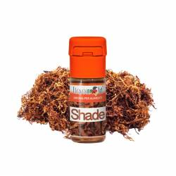 SHADE AROMA FLAVOURART - Tabaccosi