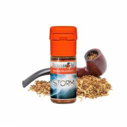 STORM AROMA E-MOTIONS FLAVOURART - Tabaccosi