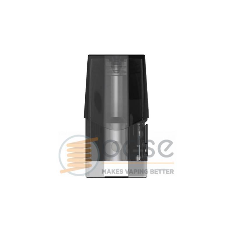 RESISTENZA NFIX CARTUCCIA COIL SMOK - FILI E RESISTENZE