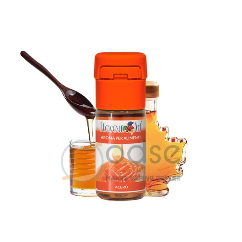 ACERO AROMA FLAVOURART - Fruttati