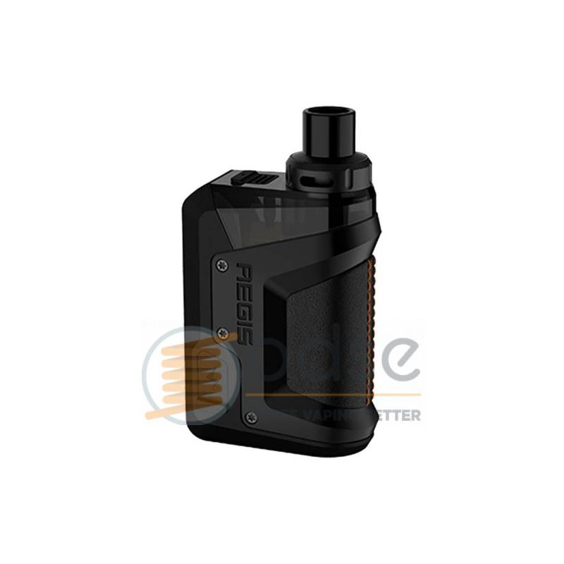 AEGIS HERO POD MOD KIT GEEKVAPE - BEGINNER