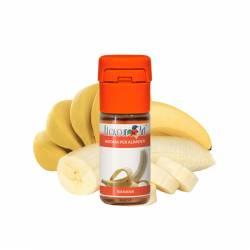 BANANA AROMA FLAVOURART - Fruttati